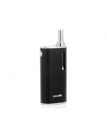 E cigareta komplet ELEAF iStick basic, black