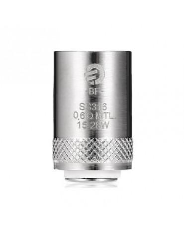 Coil JOYETECH BF SS316 0,6 Ohm