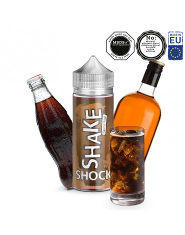 SHAKE SHOCK 24ml in 120...