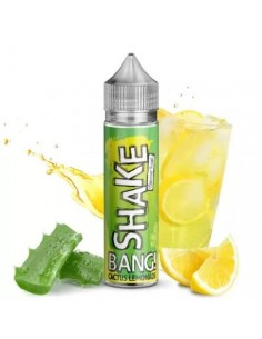 Shake Bang 40ml in 60...