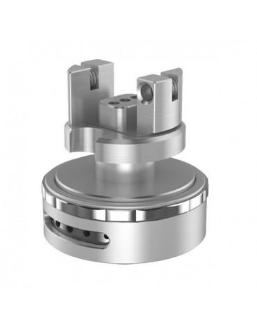 Siren 2 GTA MTL 4.5ml Silver Digiflavor