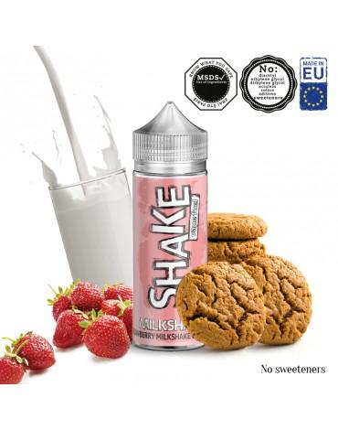 E tekućina SHAKE Milk Shake...