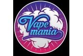 VapeMania - Kranj