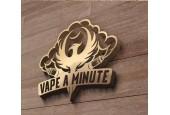 Vape A Minute