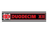 Duodecim XII
