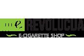 E-revolucija SHOP