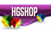 HGShop https://www.hgshop.hr/
