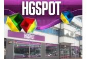 HGSPOT - Poslovnica Osijek