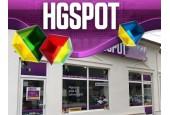 HGSPOT - Poslovnica Vinkovci