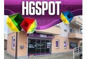 HGSPOT - Poslovnica Pula