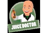 Juicedoctor.eu webshop