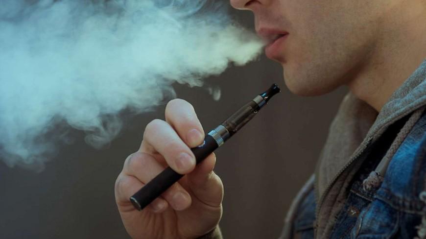 Vaperska bolest u SAD-u, šestero ljudi umrlo od e-cigarete